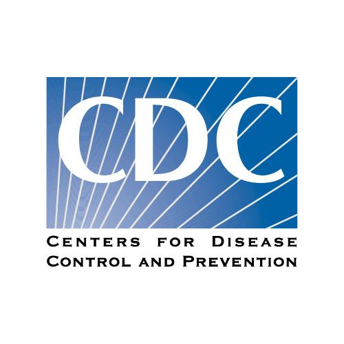 დაავადებათა კონტროლისა და პრევენციის ცენტრები (CDC)