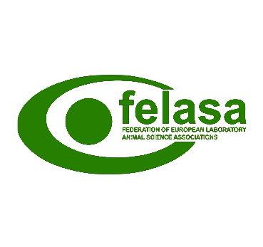 ლაბორატორიული ცხოველების მეცნიერებათა ევროპული ასოციაციების ფედერაცია (FELASA)