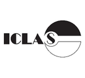 ლაბორატორიული ცხოველების მეცნიერებათა საერთაშორისო საბჭო (ICLAS)