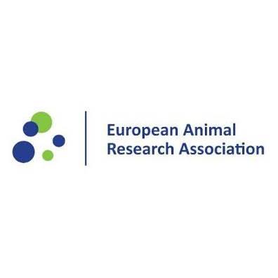 ევროპის ცხოველთა კვლევის ასოციაცია (EARA)